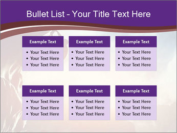0000085187 PowerPoint Template - Slide 56