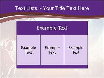 0000085187 PowerPoint Template - Slide 59