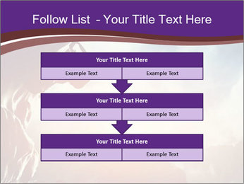 0000085187 PowerPoint Template - Slide 60