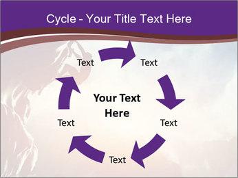 0000085187 PowerPoint Template - Slide 62