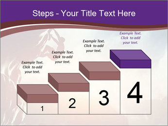 0000085187 PowerPoint Template - Slide 64