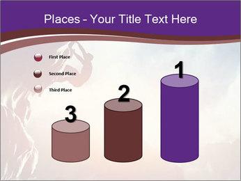 0000085187 PowerPoint Template - Slide 65