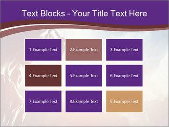 0000085187 PowerPoint Template - Slide 68