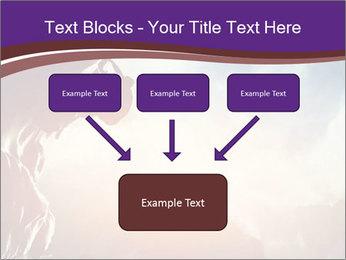 0000085187 PowerPoint Template - Slide 70