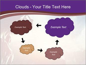 0000085187 PowerPoint Template - Slide 72