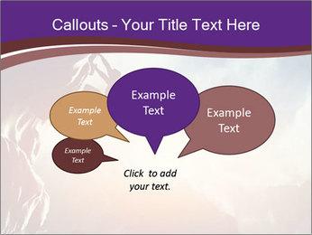 0000085187 PowerPoint Template - Slide 73