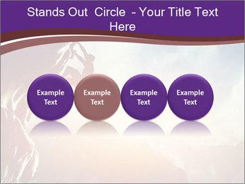 0000085187 PowerPoint Template - Slide 76