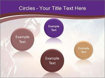 0000085187 PowerPoint Template - Slide 77