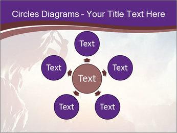0000085187 PowerPoint Template - Slide 78