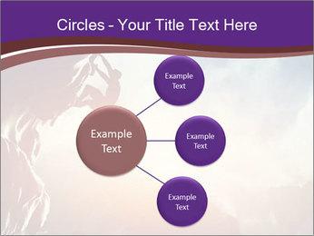 0000085187 PowerPoint Template - Slide 79