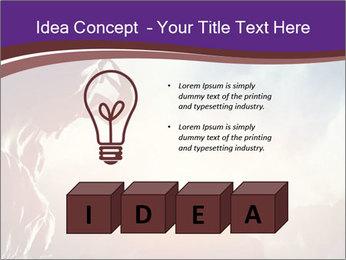 0000085187 PowerPoint Template - Slide 80