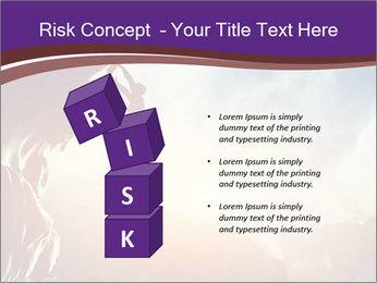 0000085187 PowerPoint Template - Slide 81
