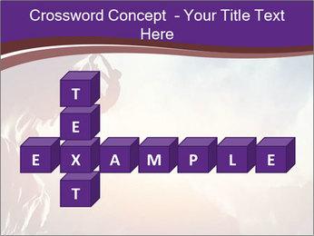 0000085187 PowerPoint Template - Slide 82