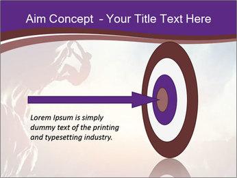0000085187 PowerPoint Template - Slide 83
