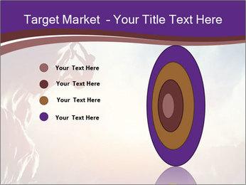 0000085187 PowerPoint Template - Slide 84
