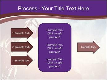 0000085187 PowerPoint Template - Slide 85