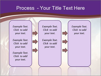 0000085187 PowerPoint Template - Slide 86