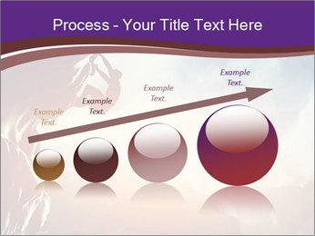 0000085187 PowerPoint Template - Slide 87