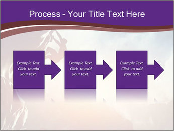 0000085187 PowerPoint Template - Slide 88
