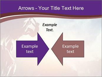 0000085187 PowerPoint Template - Slide 90
