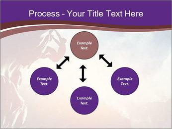 0000085187 PowerPoint Template - Slide 91