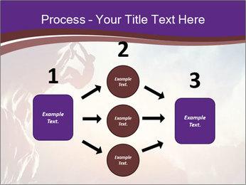 0000085187 PowerPoint Template - Slide 92