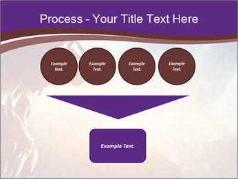 0000085187 PowerPoint Template - Slide 93
