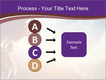 0000085187 PowerPoint Template - Slide 94