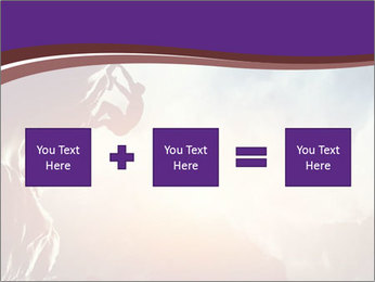 0000085187 PowerPoint Template - Slide 95