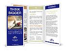 0000085188 Brochure Templates