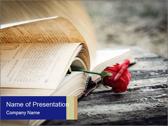 0000085188 PowerPoint Template
