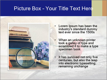 0000085188 PowerPoint Template - Slide 13