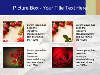 0000085188 PowerPoint Template - Slide 14