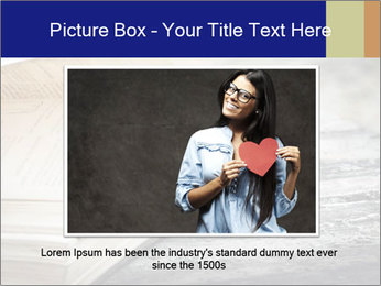 0000085188 PowerPoint Template - Slide 16