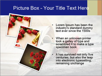 0000085188 PowerPoint Template - Slide 17
