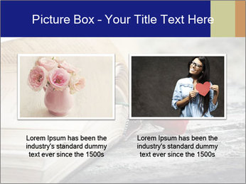 0000085188 PowerPoint Template - Slide 18