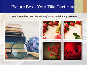0000085188 PowerPoint Template - Slide 19
