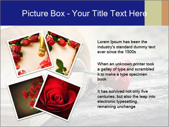 0000085188 PowerPoint Template - Slide 23