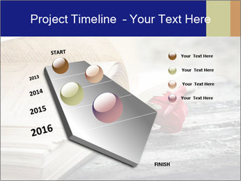0000085188 PowerPoint Template - Slide 26