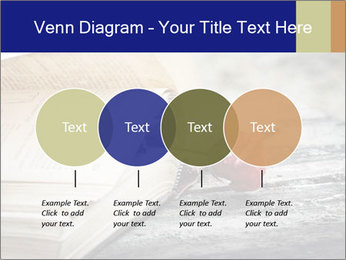 0000085188 PowerPoint Template - Slide 32