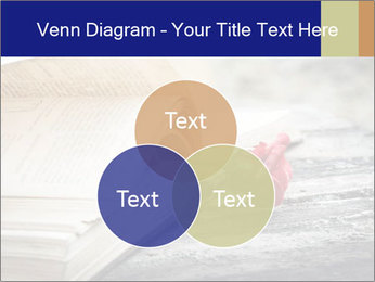 0000085188 PowerPoint Template - Slide 33