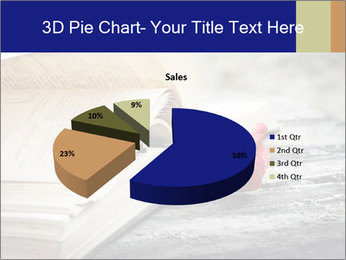 0000085188 PowerPoint Template - Slide 35