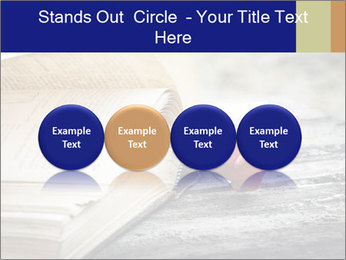 0000085188 PowerPoint Template - Slide 76