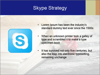 0000085188 PowerPoint Template - Slide 8