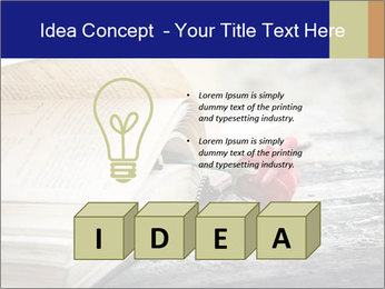 0000085188 PowerPoint Template - Slide 80