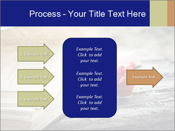 0000085188 PowerPoint Template - Slide 85