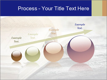 0000085188 PowerPoint Template - Slide 87