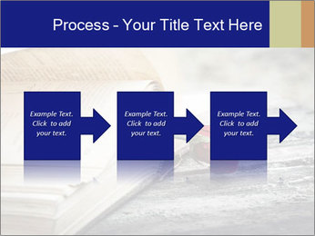 0000085188 PowerPoint Template - Slide 88