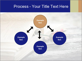 0000085188 PowerPoint Template - Slide 91