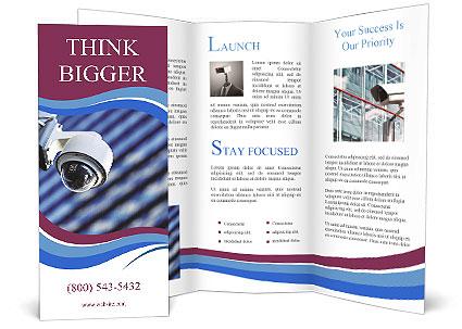 0000085189 Brochure Templates